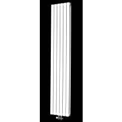 design radiator For You dubbel 2025x408 mm.